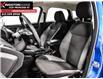 2012 Ford Focus SE (Stk: 20T005C) in Kingston - Image 14 of 26