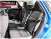 2012 Ford Focus SE (Stk: 20T005C) in Kingston - Image 15 of 26