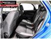 2012 Ford Focus SE (Stk: 20T005C) in Kingston - Image 16 of 26