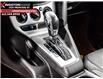 2012 Ford Focus SE (Stk: 20T005C) in Kingston - Image 17 of 26