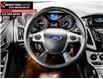 2012 Ford Focus SE (Stk: 20T005C) in Kingston - Image 18 of 26