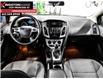 2012 Ford Focus SE (Stk: 20T005C) in Kingston - Image 19 of 26