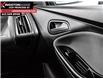 2012 Ford Focus SE (Stk: 20T005C) in Kingston - Image 20 of 26