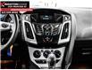 2012 Ford Focus SE (Stk: 20T005C) in Kingston - Image 21 of 26