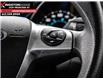 2012 Ford Focus SE (Stk: 20T005C) in Kingston - Image 22 of 26