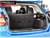 2012 Ford Focus SE (Stk: 20T005C) in Kingston - Image 24 of 26