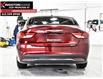 2016 Chrysler 200 Limited (Stk: 20P088) in Kingston - Image 3 of 29