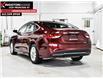 2016 Chrysler 200 Limited (Stk: 20P088) in Kingston - Image 4 of 29