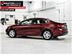 2016 Chrysler 200 Limited (Stk: 20P088) in Kingston - Image 5 of 29