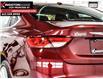 2016 Chrysler 200 Limited (Stk: 20P088) in Kingston - Image 6 of 29