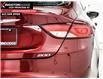2016 Chrysler 200 Limited (Stk: 20P088) in Kingston - Image 7 of 29