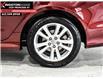 2016 Chrysler 200 Limited (Stk: 20P088) in Kingston - Image 8 of 29