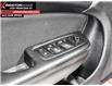 2016 Chrysler 200 Limited (Stk: 20P088) in Kingston - Image 10 of 29