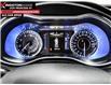 2016 Chrysler 200 Limited (Stk: 20P088) in Kingston - Image 12 of 29