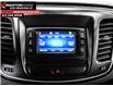 2016 Chrysler 200 Limited (Stk: 20P088) in Kingston - Image 13 of 29