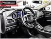 2016 Chrysler 200 Limited (Stk: 20P088) in Kingston - Image 15 of 29