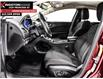 2016 Chrysler 200 Limited (Stk: 20P088) in Kingston - Image 16 of 29