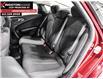 2016 Chrysler 200 Limited (Stk: 20P088) in Kingston - Image 18 of 29