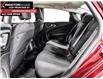 2016 Chrysler 200 Limited (Stk: 20P088) in Kingston - Image 19 of 29
