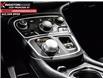 2016 Chrysler 200 Limited (Stk: 20P088) in Kingston - Image 20 of 29