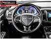 2016 Chrysler 200 Limited (Stk: 20P088) in Kingston - Image 21 of 29