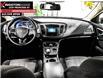 2016 Chrysler 200 Limited (Stk: 20P088) in Kingston - Image 22 of 29