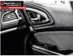 2016 Chrysler 200 Limited (Stk: 20P088) in Kingston - Image 23 of 29