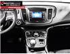 2016 Chrysler 200 Limited (Stk: 20P088) in Kingston - Image 24 of 29