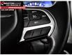 2016 Chrysler 200 Limited (Stk: 20P088) in Kingston - Image 25 of 29