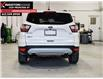 2018 Ford Escape SEL (Stk: 19T313A) in Kingston - Image 3 of 30