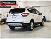 2018 Ford Escape SEL (Stk: 19T313A) in Kingston - Image 4 of 30