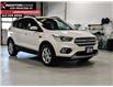 2018 Ford Escape SEL (Stk: 19T313A) in Kingston - Image 5 of 30