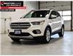 2018 Ford Escape SEL (Stk: 19T313A) in Kingston - Image 7 of 30