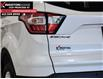 2018 Ford Escape SEL (Stk: 19T313A) in Kingston - Image 10 of 30