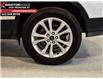 2018 Ford Escape SEL (Stk: 19T313A) in Kingston - Image 12 of 30