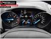 2018 Ford Escape SEL (Stk: 19T313A) in Kingston - Image 16 of 30