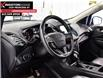 2018 Ford Escape SEL (Stk: 19T313A) in Kingston - Image 17 of 30