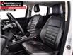 2018 Ford Escape SEL (Stk: 19T313A) in Kingston - Image 19 of 30