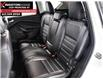 2018 Ford Escape SEL (Stk: 19T313A) in Kingston - Image 20 of 30
