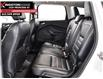 2018 Ford Escape SEL (Stk: 19T313A) in Kingston - Image 21 of 30