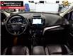 2018 Ford Escape SEL (Stk: 19T313A) in Kingston - Image 24 of 30