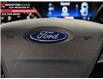 2018 Ford Escape SEL (Stk: 19T313A) in Kingston - Image 28 of 30