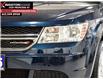 2015 Dodge Journey CVP/SE Plus (Stk: 20T112A) in Kingston - Image 8 of 27