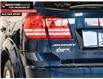 2015 Dodge Journey CVP/SE Plus (Stk: 20T112A) in Kingston - Image 9 of 27