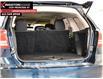 2015 Dodge Journey CVP/SE Plus (Stk: 20T112A) in Kingston - Image 10 of 27