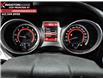 2015 Dodge Journey CVP/SE Plus (Stk: 20T112A) in Kingston - Image 13 of 27