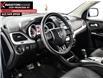 2015 Dodge Journey CVP/SE Plus (Stk: 20T112A) in Kingston - Image 14 of 27
