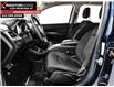 2015 Dodge Journey CVP/SE Plus (Stk: 20T112A) in Kingston - Image 15 of 27