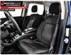 2015 Dodge Journey CVP/SE Plus (Stk: 20T112A) in Kingston - Image 16 of 27