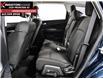 2015 Dodge Journey CVP/SE Plus (Stk: 20T112A) in Kingston - Image 18 of 27
